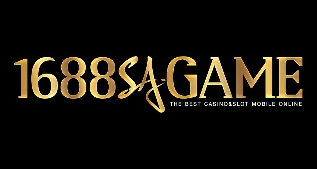 1688sagame เว็บคาสิโนออนไลน์