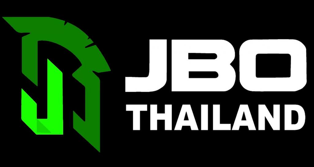 jbo เว็บคาสิโนออนไลน์ เครดิตฟรี ไม่ต้องฝาก
