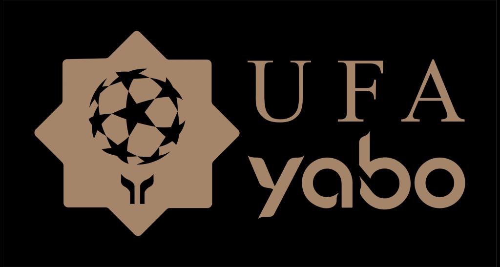 ufayabo เว็บคาสิโนออนไลน์ เครดิตฟรี ไม่ต้องฝาก