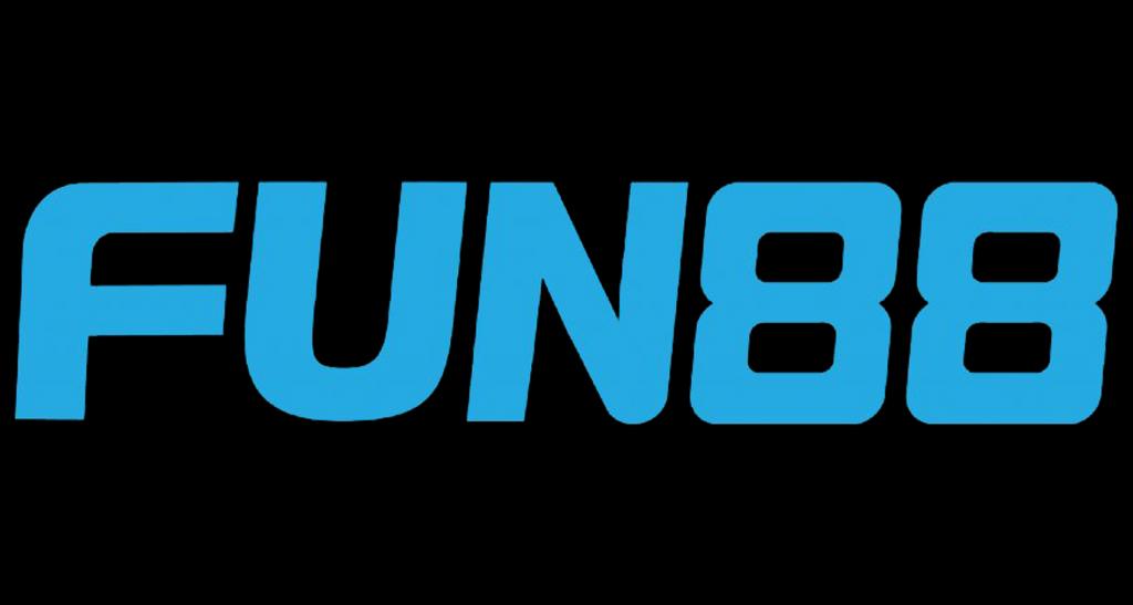 fun88 เว็บคาสิโนออนไลน์ เครดิตฟรี ไม่ต้องฝาก