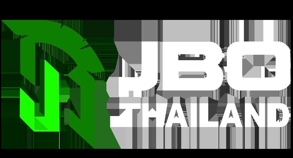 JBO ทางเข้า คาสิโนออนไลน์