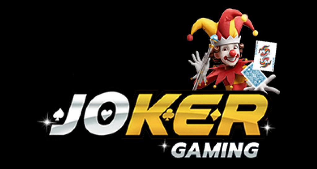 joker เว็บคาสิโนออนไลน์